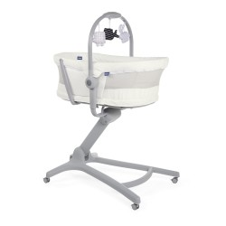 CHICCO Baby HUG AIR 4 w 1...